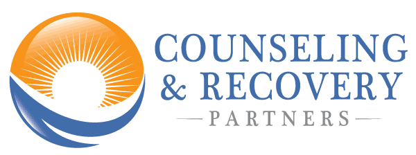 Counseling & Recovery Partners